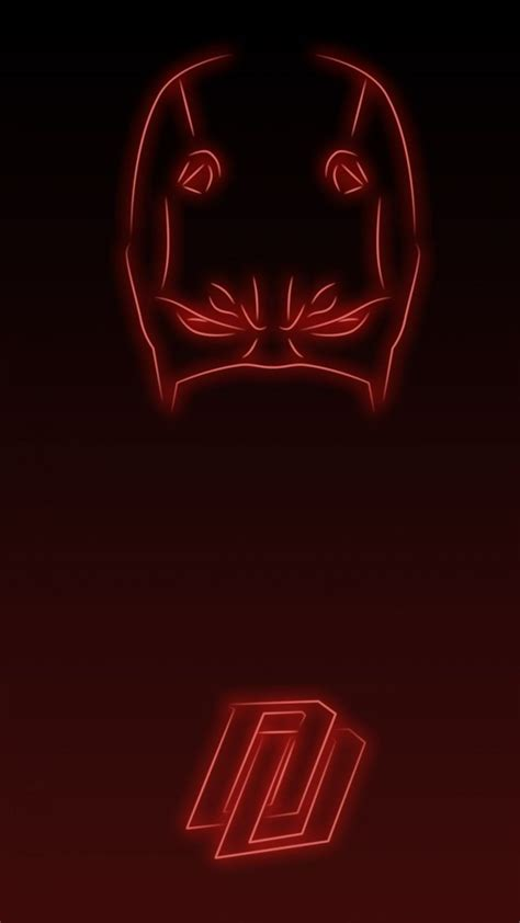 daredevil iphone wallpaper 1000 images about come to the quot dork quot side on