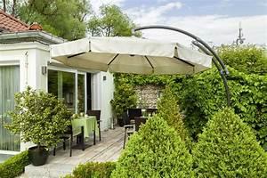 Villa Rosa München : impressum ~ Markanthonyermac.com Haus und Dekorationen