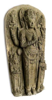 harihara simple english wikipedia   encyclopedia