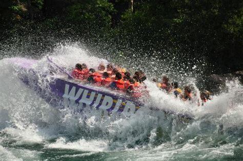 Niagara Falls Jet Boat Ride Ny by Whirlpool Jet Boat Tours Niagara Falls All You Need To