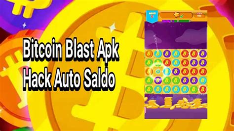 How to hack website using sqlmap on android without root step by. Cara Hack Bitcoin Blast Apk Penghasil Uang BTC Tercepat Redeem Sukses | Get Money App