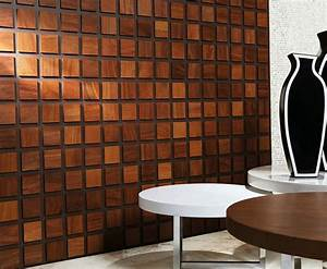 wood wall panels for inspirational space interiorzine With interior design wooden wall panels