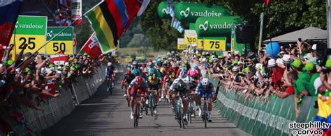 Uci track champion's league reveals details. 2018 Tour de Suisse Live Video, Preview, Startlist, Route, Results, Photos, TV