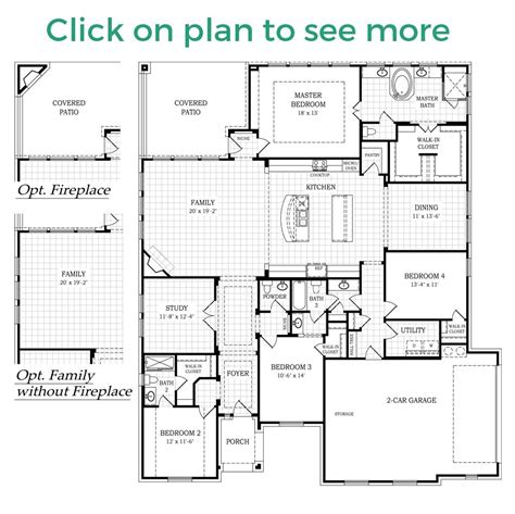 homes floor plans with pictures chesmar homes floor plans unique adelaide plan chesmar
