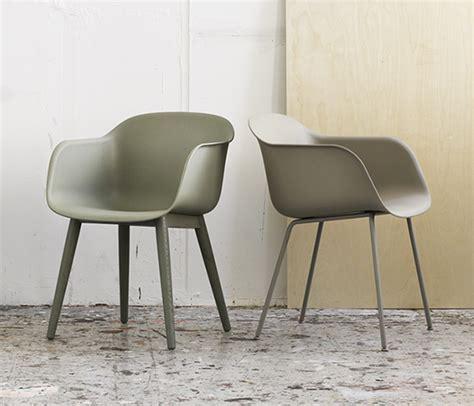 kend din designer muuto fiber chair detydre dk