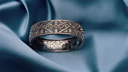 Jewelry Wallpapers Ring Desktop Backgrounds Admin November