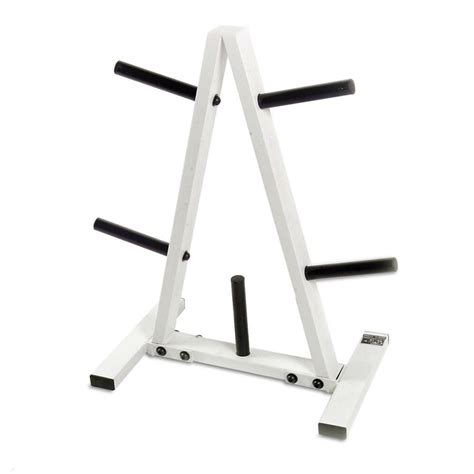 cap barbell standard weight plate rack  pound capacity