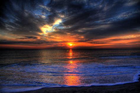 find sunrise sunset times note sky