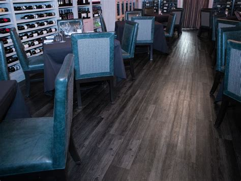 vinyl plank flooring new jersey 57 best duchateau engineered hardwood flooring images on pinterest wide plank flooring