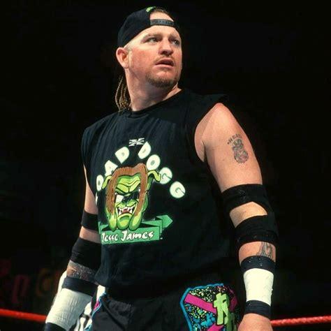road dogg jesse james wrestling wwe professional wrestling wwe legends