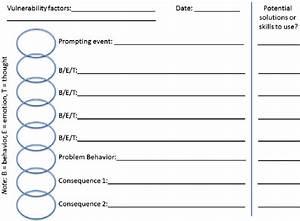 borderline personality disorder essay conclusion i want to do my homework cpm algebra one homework help