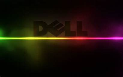 Dell Wallpapers 1920 Gaming 1080p Desktop Backgrounds