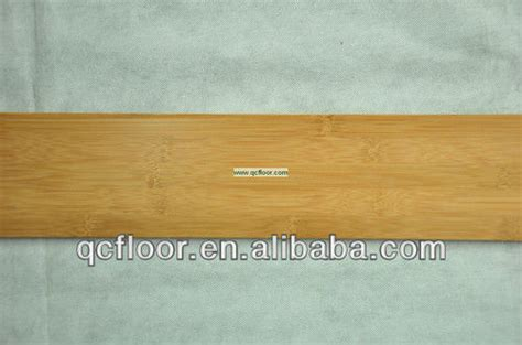 Underlayment For Bamboo Flooring On Concrete by Soundproof Sound Insulation Sound Absorbing