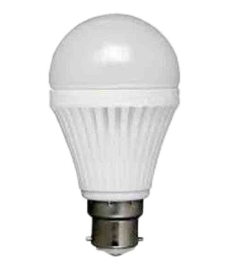 pride led bulb ceiling light 9 watt buy pride led bulb