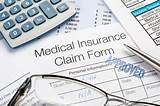 Insurance Claim Money Left Over