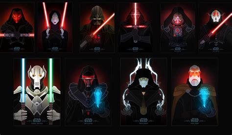 Boba Fett Phone Wallpaper Star Wars Sith Wallpaper Hd Resolution Dodskypict