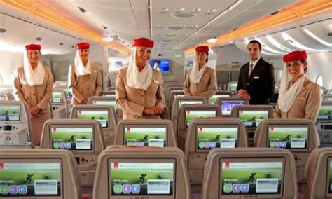 siege a380 emirates l 39 inattendu record du nouvel a380 d 39 emirates