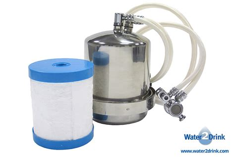 pure water filters for faucets pure free engine image