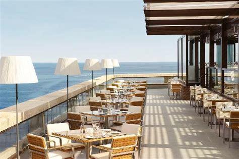 5920 best restaurants in monte carlo l horizon deck monte carlo restaurant reviews phone
