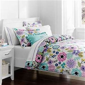 best 25 teen girl comforters ideas on pinterest teen With bed covers for teenage girl