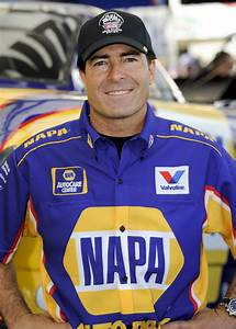 Capps Confident Heading to Seattle NHRA Event | Drag ...