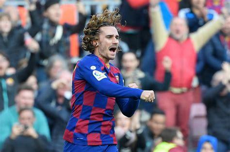 Real Madrid vs. Barcelona EN VIVO: Estas son las posibles ...