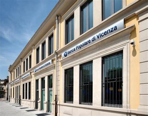 Popolare Di Filiali Popolare Di Verona Filiali Credem