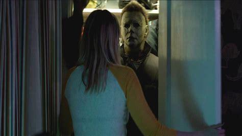 halloween kills full   celebrity tadka