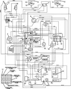 similiar kubota ignition switch wiring diagram gas keywords kubota ignition switch wiring diagram on kubota ignition switch wiring
