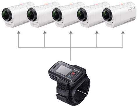 sony hdr az1 mini hd camcorder live view remote kit 27242879676 ebay