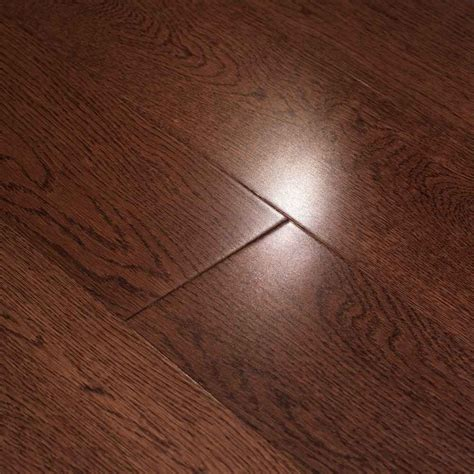 hardwood flooring closeout clearance lowes feel the home