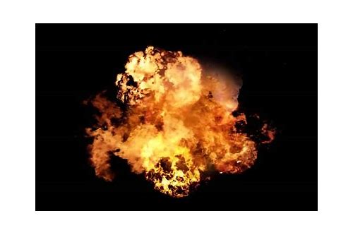 Boom blast sound mp3 download :: handnadeve