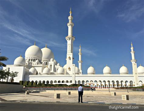 Sheikh Zayed Grand Mosque Photos by Colors Patterns At Sheikh Zayed Grand Mosque
