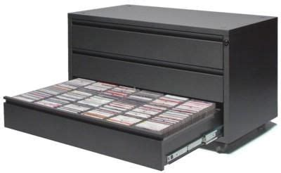 Cd Storage Cabinets, Dvd Storage Cabinets And Bluray. Cluttered Desk Quote. Desk Grommets. Big Computer Desk. Dry Erase Desk. Multifunction Desk Organizer. Stand Up Desk Treadmill. Creative Business Card Holders For Desk. 54 Inch Round Dining Table