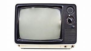 When Was Television Invented? Images - Frompo