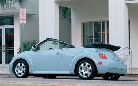 4 Door Beetle by Volkswagen Beetle 4 Door Convertible Amazing Photo