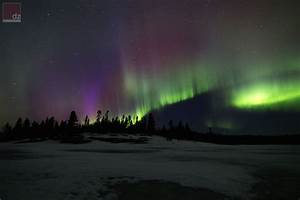 17 Best images about Aurora Borealis on Pinterest | Canada ...