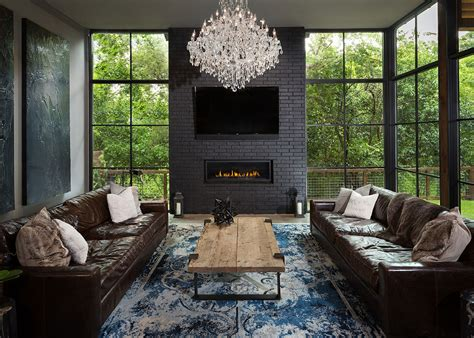 Living Room Festival 2016 by See The Six Beautiful Homes Of The Lakewood Home Festival