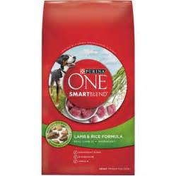 purina one cat food target purina one food only 8 49 become a