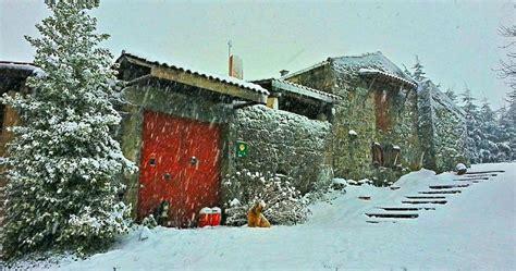 casas rurales ribeira sacra caser 237 o da casti 241 eira casa rural ribeira sacra rutea