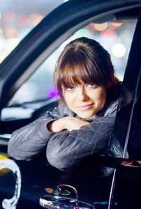 "Emma Stone in ""Zombieland"" (2009) | Emma stone | Pinterest ..."