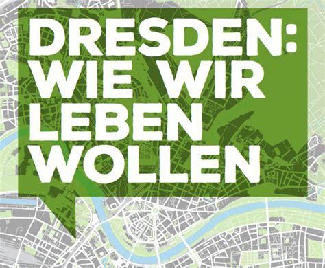 Zukunftstadt Dresden  Landeshauptstadt Dresden