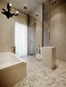 faience salle de bain couleur maison design bahbecom With exceptional gris anthracite avec quelle couleur 1 quelle couleur salle de bain choisir 52 astuces en photos