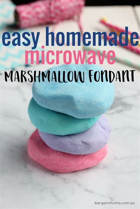 25+ Best Ideas About Easy Fondant Decorations On Pinterest