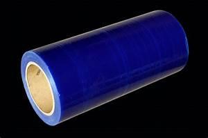 Selbstklebende Folie Fenster : glas schutzfolie blau selbstklebend fenster schutz folie glasschutzfolie ebay ~ Frokenaadalensverden.com Haus und Dekorationen