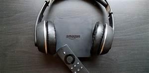 Sennheiser Bluetooth Kopfhörer Verbinden : anleitung amazon fire tv mit bluetooth kopfh rer verbinden ~ Jslefanu.com Haus und Dekorationen