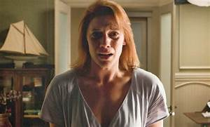 Oculus (2014) : Horror Film Review | Three Chinguz ...