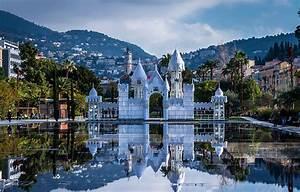 Schöne Städte In Frankreich : bilder frankreich nice teich st dte geb ude design ~ Buech-reservation.com Haus und Dekorationen