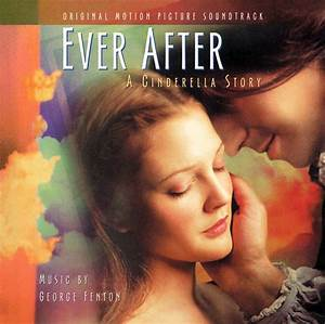 Film Music Site - Ever After Soundtrack (George Fenton ...