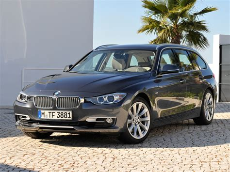 best bmw 320 touring bmw 330d touring 2475493